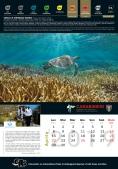 Calendario_2019 CITES4