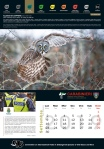 Calendario_2019 CITES9