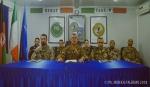 DSC_9036_Presidente_