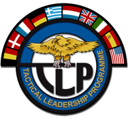 tlp-logo-flags_med_hr
