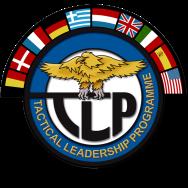 tlp-logo-flags_med_hr