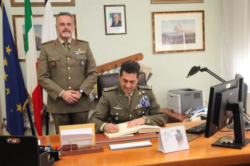 firma albo d'onore (1)