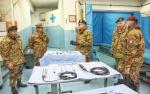 ospedale veterinario militare2
