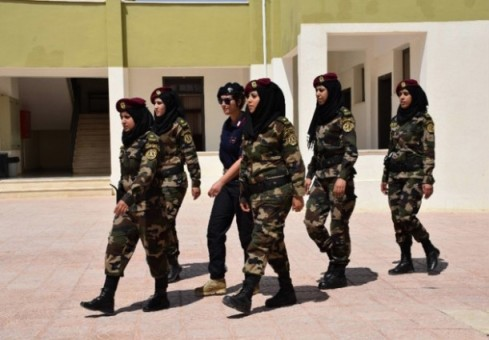 005df12a-beb5-4e39-9eb8-c20b8ff21382miadit palestina 10 foto addestramentoMedium