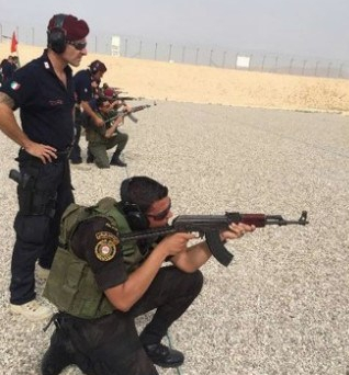 396b3c47-c9c3-4f2d-94f2-7d3e8e8348f8miadit palestina 10 foto addestramento al tiro 20190128 foto 01Medium