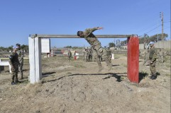 6c534500-490f-4f01-994a-38a7aa64bdb0unifil_attivita' di physical training nel training hub di chawakeer Medium
