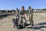 9ceaa4c8-b48b-4462-a3b5-150d19d0eca5unifil_corso di patrol formation nel training hub di chawakeer (1)Medium