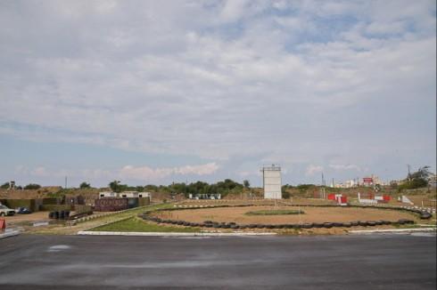 a5a0e88b-f60a-4eea-aafa-f701d17eaed9unifil_panoramica del training hub di chawakeerMedium.jpg