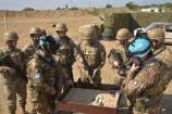 e9be41b0-fbf1-4207-aeff-63badc15ae7cunifil_corso di study of mission condotto nel training hub di chawakeer Medium