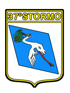 225px-37°Stormo-Patch