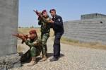 629eee0b-7c95-4a91-995c-f29e70821615missione in iraq si è concluso il corso law enforcementMedium