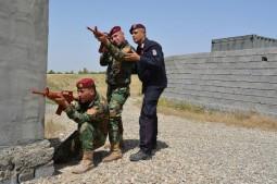 629eee0b-7c95-4a91-995c-f29e70821615missione in iraq si è concluso il corso law enforcement Medium