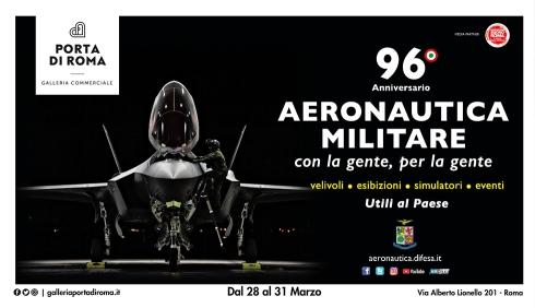 95portediroma_032019.jpg