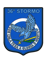 Ensign_of_the_36º_Stormo_of_the_Italian_Air_Force