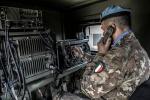 ok_UNIFIL_CS BN_Compagnia trasmissioni. Operatoreradio
