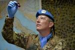 UNIFIL_CS BN_Controllo dei livelli del cloro nell'acqua potabile(2)