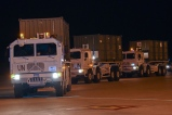 UNIFIL_CSS BN_Movimento logistico (2)