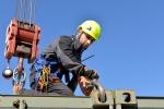 UNIFIL_CSS BN_Operazione di movimentazione carichi sospesi(2)