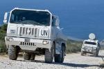 UNIFIL_CSS BN_Rifornimento idrico alle basi avanzate lungo la Blue Line(1)