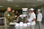 UNIFIL_CSS BN_Servizio vettovagliamento (1)