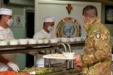 UNIFIL_CSS BN_Servizio vettovagliamento (2)