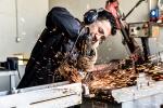 UNIFIL_IMC_Lavori da fabbro(2)