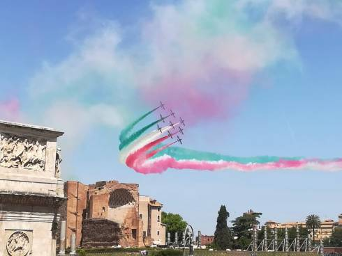20180602_FrecceTricoloriSu Roma_1