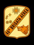 Ensign_of_the_46ª_Brigata_Aerera_of_the_Italian_Air_Force