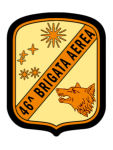 Ensign_of_the_46ª_Brigata_Aerera_of_the_Italian_Air_Force