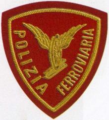 Logo_ferroviaria