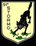 0-emblem-51-Stormo-patch-01