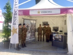 infopoint Esercito