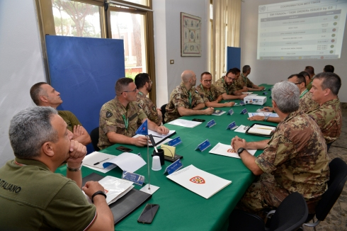 1. Pegaso BRIEFING COMANDANTE (1)