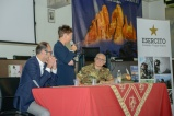 20190705_conferenza stampa _003
