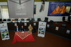 20190705_conferenza stampa _004