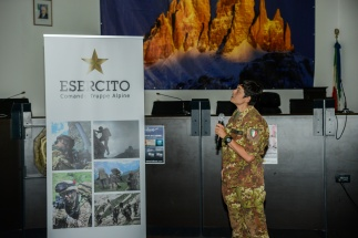 20190705_conferenza stampa _006
