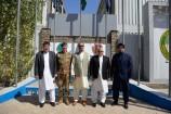 1b72d971-c90e-4a77-ba5f-1ea5eaaae710missione in afghanistan (7)Medium