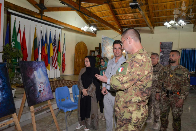 52e1ad50-a88a-4145-a1a9-7fe780318e60missione in afghanistan (2)Medium
