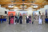 54b6c762-679b-4e39-ad68-9a9acea1a69cmissione in afghanistan (1)Medium
