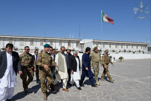 61c785f1-253c-4438-bae9-6d3eda7ae450missione in afghanistan (1)Medium