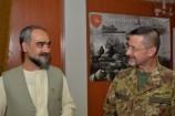 af0047f7-83ef-4ede-afa1-d4427ef26f88missione in afghanistan (3)Medium