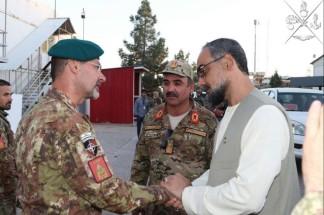 fdb90b41-5b73-473a-b772-1b5e149036a5missione in afghanistan (2)Medium