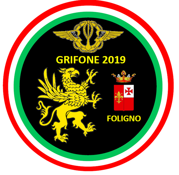 logo-grifone-2019