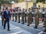Brigata Pinerolo Picchetto