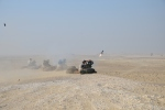 Sezione Contro Carri dell' Esercito delQatar