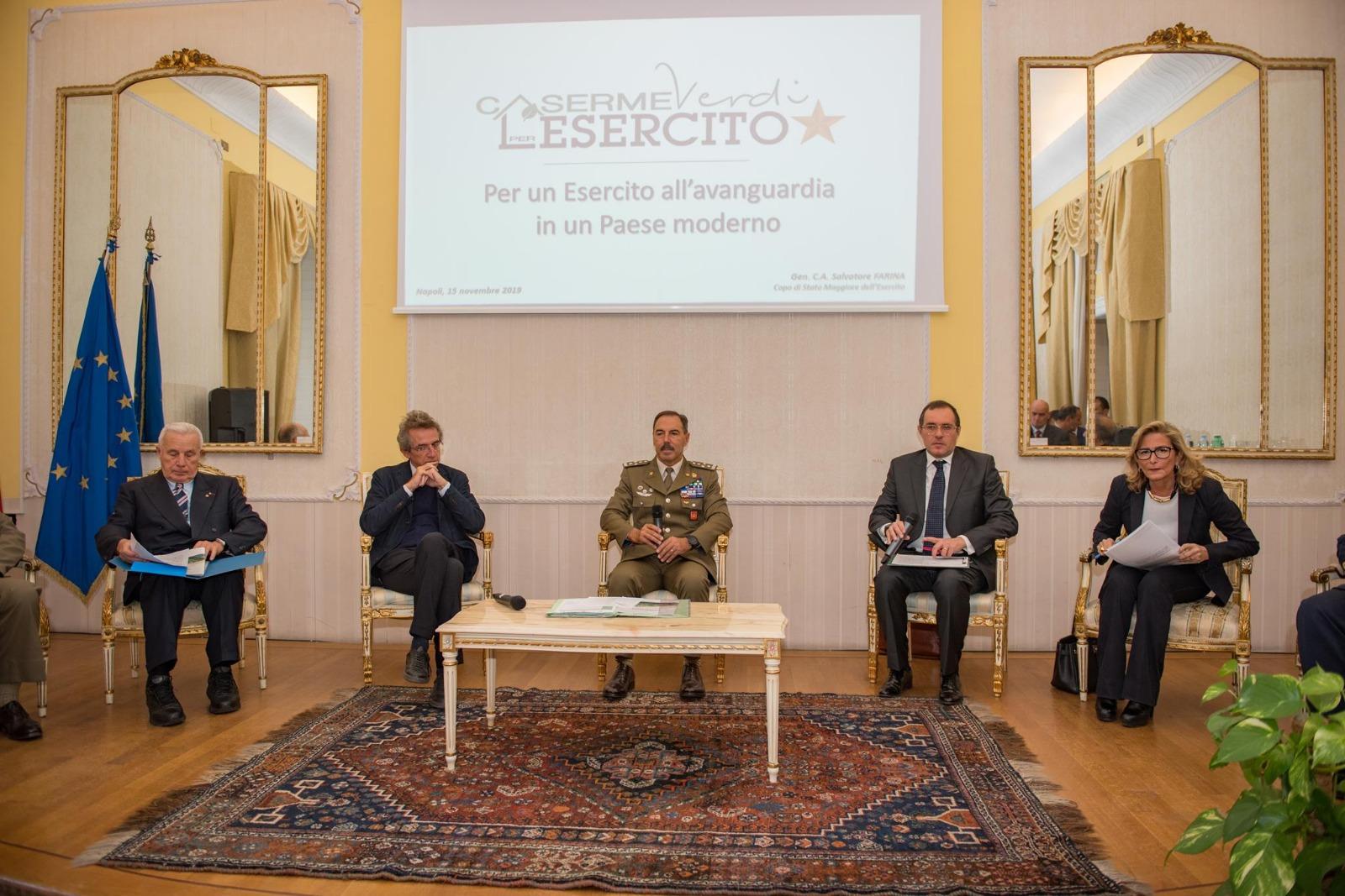 Presentazione Caserme Verdi -Napoli (2)