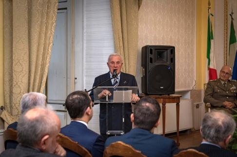 Presentazione Caserme Verdi -Napoli (3)