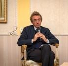 Presentazione Caserme Verdi -Napoli (6)