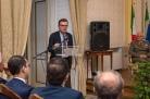 Presentazione Caserme Verdi -Napoli (7)