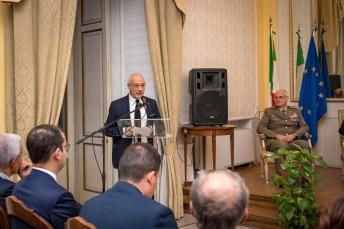 Presentazione Caserme Verdi -Napoli (8)
